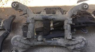 Подрамник задний на Range Rover.51206-00020 за 111 тг. в Алматы