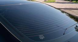 Lexus ES 350 2007 года за 6 800 000 тг. в Тараз – фото 5
