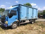 Isuzu  Nkr77 2006 года за 3 500 000 тг. в Усть-Каменогорск – фото 3