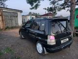 Mazda Demio 1998 года за 950 000 тг. в Петропавловск – фото 4