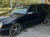 Mercedes-Benz E 280 2000 года за 2 700 000 тг. в Алматы