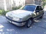 Opel Vectra 1992 года за 850 000 тг. в Шымкент