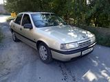 Opel Vectra 1992 года за 850 000 тг. в Шымкент – фото 2