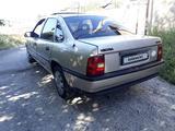 Opel Vectra 1992 года за 850 000 тг. в Шымкент – фото 4