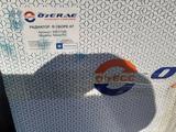 Радиатор за 27 000 тг. в Алматы – фото 4