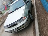 Daewoo Nexia 2007 года за 1 100 000 тг. в Кызылорда – фото 5