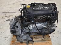 Двигатель на за 99 000 тг. в Шымкент