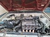 Mitsubishi Galant 1990 года за 650 000 тг. в Шымкент – фото 3