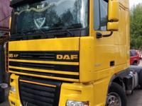 DAF 2000 года за 10 500 000 тг. в Алматы