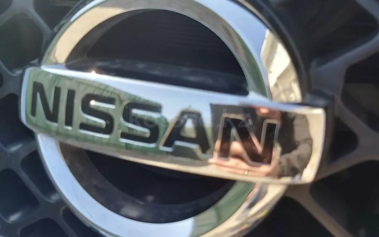 Nissan Pathfinder 2005 года за 6 000 000 тг. в Алматы