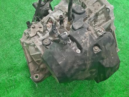 Коробка Автомат TOYOTA CAMRY ACV40 2AZ-FE 2007 за 375 000 тг. в Костанай – фото 3
