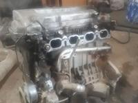 Двигатель Toyota 1zz за 50 000 тг. в Павлодар