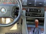 BMW 325 1999 года за 2 500 000 тг. в Актобе – фото 2