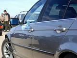 BMW 325 1999 года за 2 500 000 тг. в Актобе – фото 3