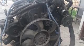 Ford Transit двигатель, коробка за 1 100 000 тг. в Алматы