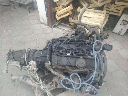 Ford Transit двигатель, коробка за 1 100 000 тг. в Алматы – фото 4