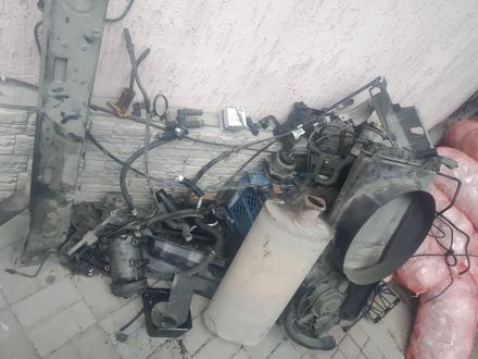 Ford Transit двигатель, коробка за 1 100 000 тг. в Алматы – фото 5
