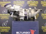 Турбина-Картридж турбины Skoda Yeti 1.8 TFSI, 2005-, CDAA за 9 000 тг. в Алматы – фото 5