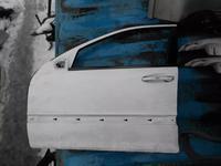 Дверь передняя и задняя седан универсал Mercedes Benz W203 за 10 000 тг. в Алматы