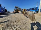MST  544 T PlUS 2012 года за 18 000 000 тг. в Туркестан