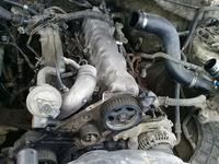 Двигатель об.2.5 дизель за 111 111 тг. в Алматы
