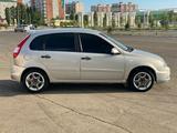 ВАЗ (Lada) Kalina 1119 (хэтчбек) 2011 года за 1 650 000 тг. в Актау