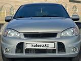 ВАЗ (Lada) Kalina 1119 (хэтчбек) 2011 года за 1 650 000 тг. в Актау – фото 5