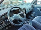 Renault 19 1996 года за 800 000 тг. в Алматы – фото 2