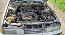 Mazda 626 1991 года за 850 000 тг. в Алматы