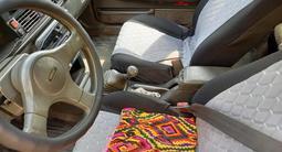 Mazda 626 1991 года за 850 000 тг. в Алматы – фото 2