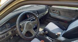 Mazda 626 1991 года за 850 000 тг. в Алматы – фото 4