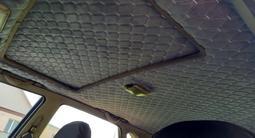 Mazda 626 1991 года за 850 000 тг. в Алматы – фото 5