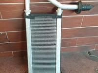 Радиатор печки Хонда Срв RD4-RD9 за 15 000 тг. в Алматы