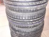 Новые шины NOKIAN 255/55R18 за 170 000 тг. в Костанай