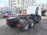 МАЗ  МАЗ 5440C9-520-031 2021 года в Тараз – фото 5