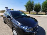 ВАЗ (Lada) XRAY 2018 года за 3 500 000 тг. в Алматы – фото 2