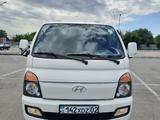 Hyundai  Porter 2019 года за 10 999 000 тг. в Алматы – фото 2