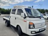 Hyundai  Porter 2019 года за 10 999 000 тг. в Алматы – фото 3