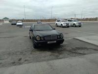 Mercedes-Benz E 230 1997 года за 1 650 000 тг. в Кызылорда