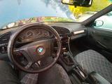 BMW 320 1995 года за 850 000 тг. в Петропавловск – фото 4