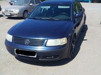Volkswagen Passat 1998 года за 1 900 000 тг. в Нур-Султан (Астана)