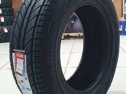 Летние шины. Диски. Камеры. Грузовые шины. Сельхоз шины. в Караганда – фото 8
