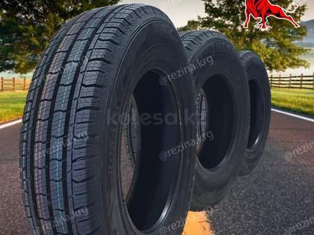 Летние шины. Диски. Камеры. Грузовые шины. Сельхоз шины. в Караганда – фото 15