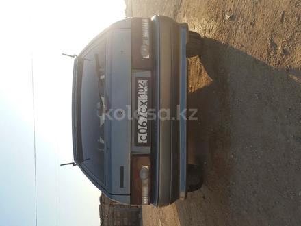 ВАЗ (Lada) 2114 (хэтчбек) 2011 года за 1 100 000 тг. в Актау – фото 2