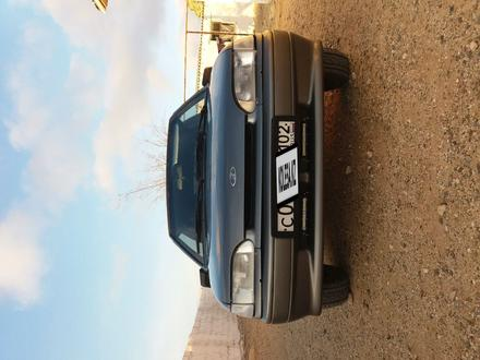 ВАЗ (Lada) 2114 (хэтчбек) 2011 года за 1 100 000 тг. в Актау – фото 3