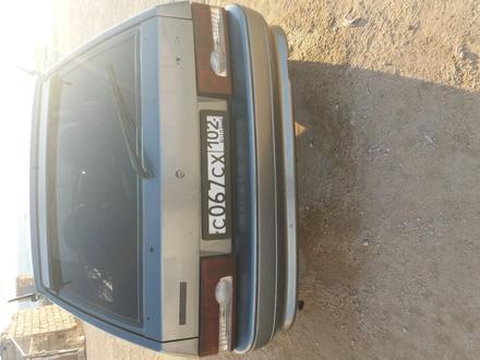 ВАЗ (Lada) 2114 (хэтчбек) 2011 года за 1 100 000 тг. в Актау – фото 4