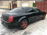 Chrysler 300C 2005 года за 3 500 000 тг. в Кызылорда – фото 5