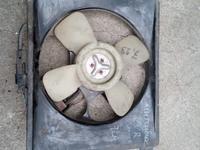 Вентилятор дополнительный за 8 000 тг. в Алматы