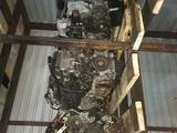 Двигатель акпп привозной Япония за 66 400 тг. в Алматы – фото 2