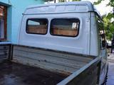 ГАЗ ГАЗель 2007 года за 3 600 000 тг. в Шымкент – фото 4